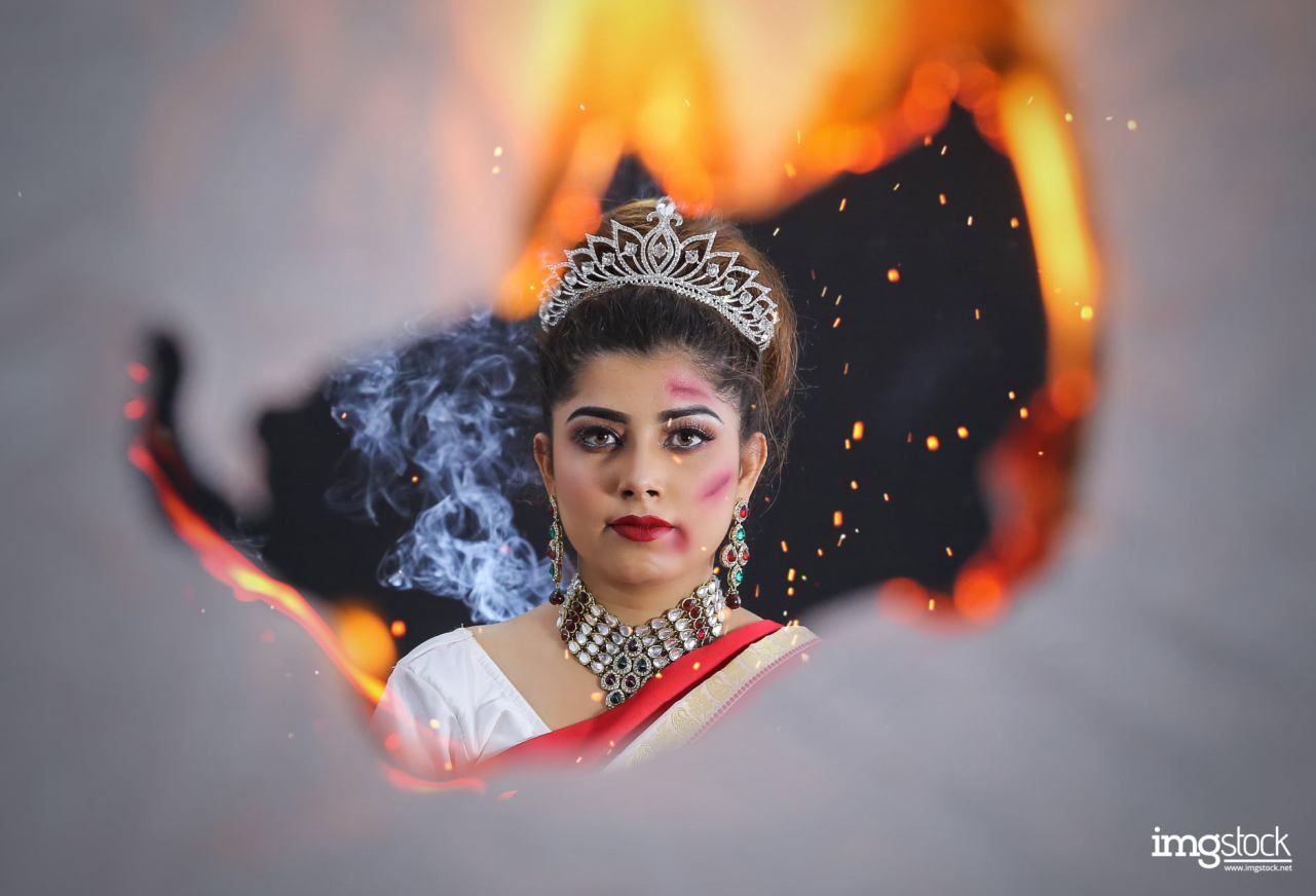 Sanju-Sapkota-Culture-Photography-ImgStock-Biratnagar