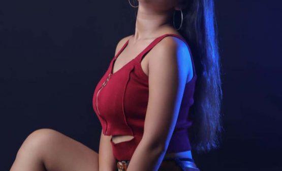 Supriya-Thapa-Modeling-Photography-2