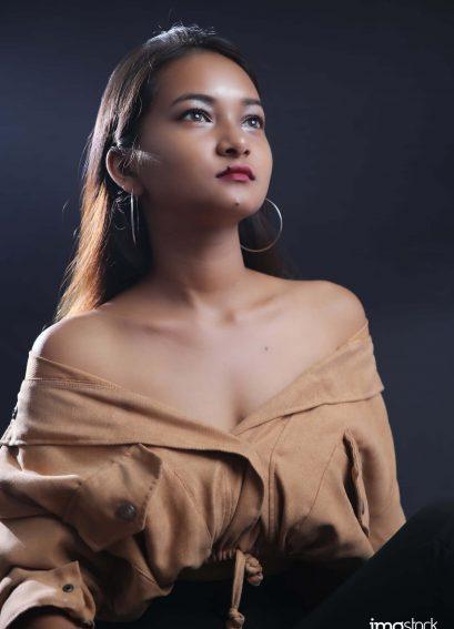 Supriya Thapa